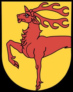 Wappen Haverlah
