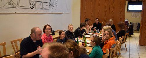 Familientag der FFw Haverlah