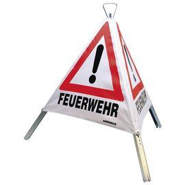 Alarm H1 Pascheburg in Haverlah